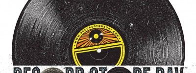 Record Store Day, Led Zeppelin, Bowie, Van Morrison, Cure, Sakamoto, Mina, De André, Pino Daniele e centinaia di dischi in uscita il 21 aprile