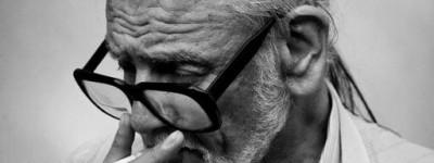 George A. Romero: 4/02/1940 – 16/07/2017