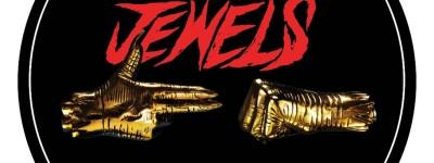 Record Store Day, i Run The Jewels sono gli ambasciatori dell'edizione 2018 - Il video dell'investitura ufficiale