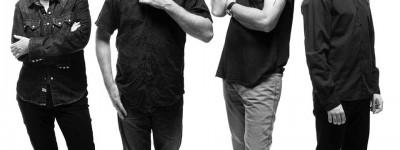 Thurston Moore Group: due date estive per il lideaer dei Sonic Youth - Video di Smoke of Dreams, primo estratto dal nuovo album