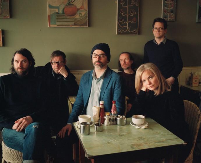 Dopo quattro anni di silenzio i Tunng annunciano 'Flatland', un nuovo singolo dai pionieri del folktronica - Video/ascolto