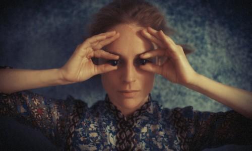 Agnes Obel - La cantautrice danese a Ferrara il 20 giugno, unica data italiana! Video di Familiar
