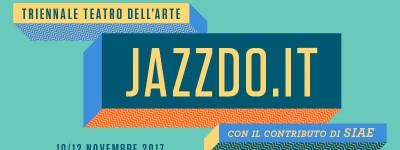 JazzMi 2017: Jazzdo.it con Paolo Fresu e Il ministro Dario Franceschini