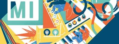 JazzMi 2017: 500 musicisti, 150 eventi e oltre 38 mila spettatori - Si conclude la seconda edizione del nuovo festival jazz di Milano