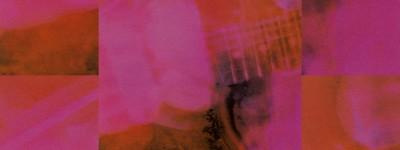 My Bloody Valentine a Todays Festival 2018 - Sabato 25 agosto, Torino - unica data italiana