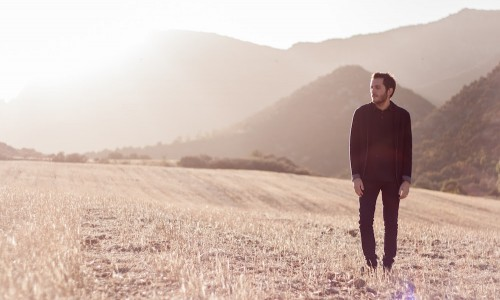 The Heart and the Void: Me And Ethan è il nuovo singolo tratto dall'album The Loneliest of Wars (il video)
